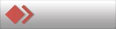 Удалённый доступ и поддержка через Интернет с помощью AnyDesk
